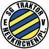 TRAKTOR NEUKIRCHEN
